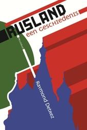 Rusland : een geschiedenis