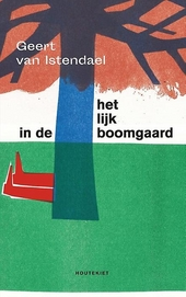 Het lijk in de boomgaard : een Brusselse satire