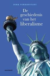 De geschiedenis van het liberalisme