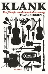 Klank : een filosofie van de muzikale ervaring