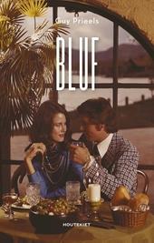 Bluf : roman