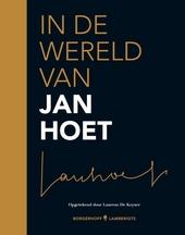 In de wereld van Jan Hoet