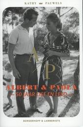 Albert & Paola : 50 jaar lief en leed