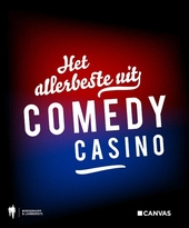 Het allerbeste uit Comedy Casino