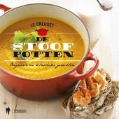 Stoofpotten : originele & klassieke gerechten