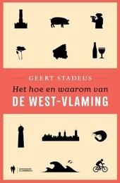 Het hoe en waarom van de West-Vlaming