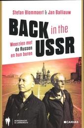 Back in the USSR : weerzien met de Russen en hun buren