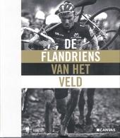 De Flandriens van het veld