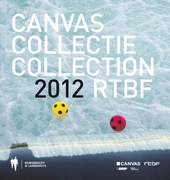 Canvascollectie 2012