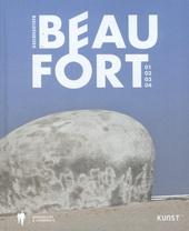 Beaufort 01, 02, 03, 04 : beeldenboek