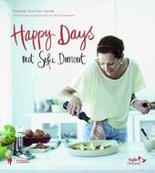 Happy days met Sofie Dumont