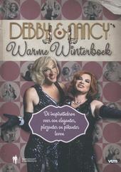 Debby & Nancy : warme winterboek