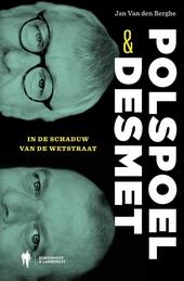 Polspoel & Desmet