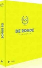 100 jaar de ronde van Vlaanderen 1913 - 2013