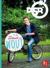 Het verhaal van Wout