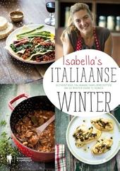 Isabella's Italiaanse winter : authentieke Italiaanse familierecepten om de winter door te komen