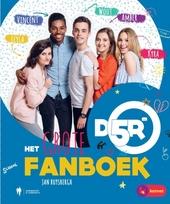 Het grote D5R fanboek