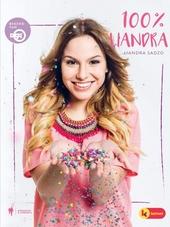 100% Liandra