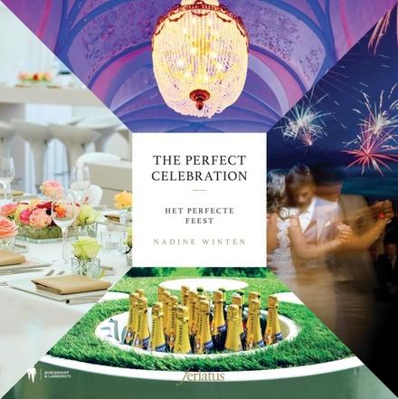 The perfect celebration