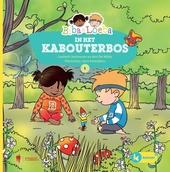 In het Kabouterbos