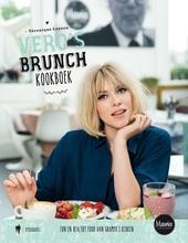Véro's brunch kookboek