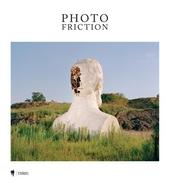 Photo Friction