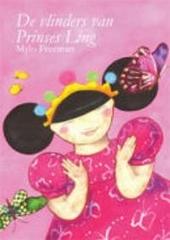 De vlinders van Prinses Ling