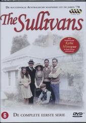 The Sullivans. Serie 1