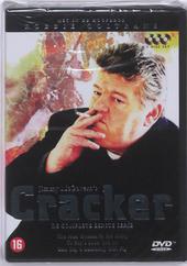 Cracker. De complete eerste serie