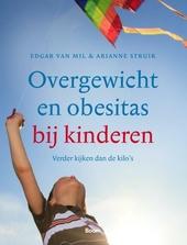 Overgewicht en obesitas bij kinderen : verder kijken dan de kilo's