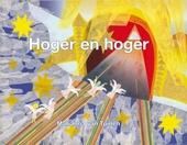 Hoger en hoger : een avontuur in de ruimte