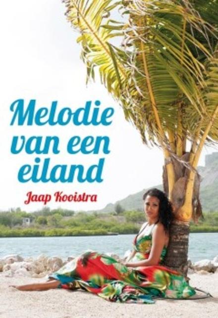 Melodie van een eiland