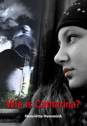 Wie is Catharina?