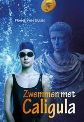 Zwemmen met Caligula