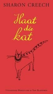 Haat die kat
