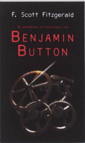 De wonderbaarlijke geschiedenis van Benjamin Button