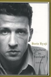 Afscheid in Rusland : gedichten