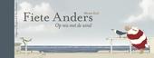 Fiete Anders : op reis met de wind