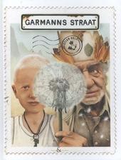 Garmanns straat