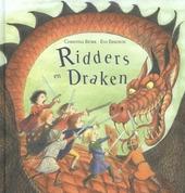 Ridders en draken