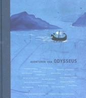 Avonturen van Odysseus