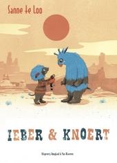 Ieber & Knoert