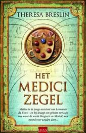Het Medici zegel