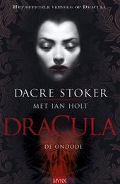 Dracula, de ondode