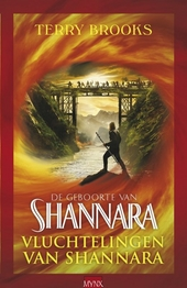 Vluchtelingen van Shannara