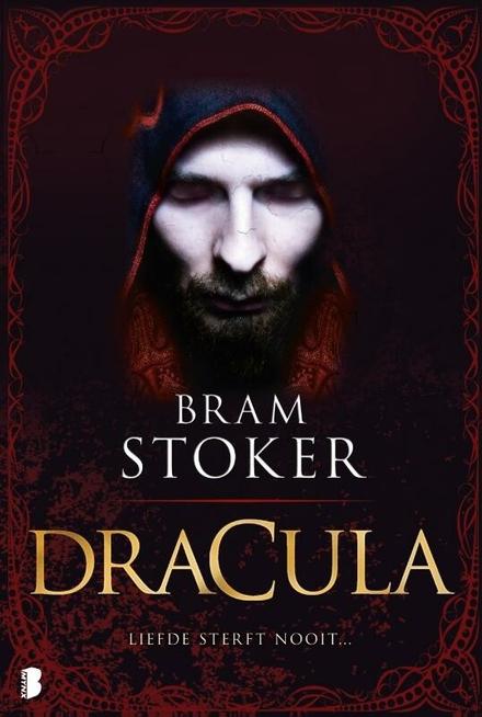 Dracula - De oorspronkelijke Dracula