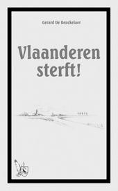 Vlaanderen sterft!