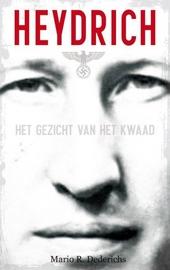 Heydrich : het gezicht van het kwaad
