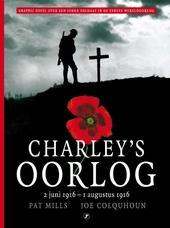 2 juni 1916-1 augustus 1916