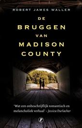 De bruggen van Madison County
